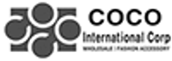 COCO INTERNATIONAL INC