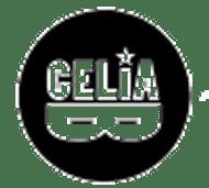 CELIA B