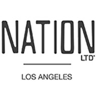 NATION LTD