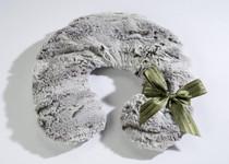 Neck Pillow - Eucalyptus
