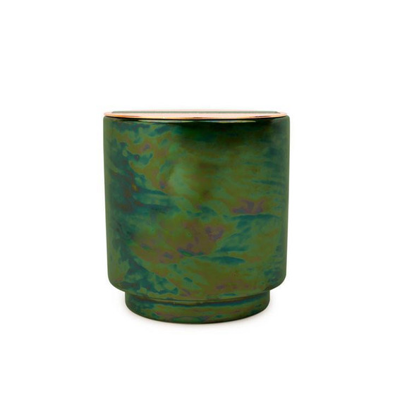 Balsam and Eucalyptus Candle