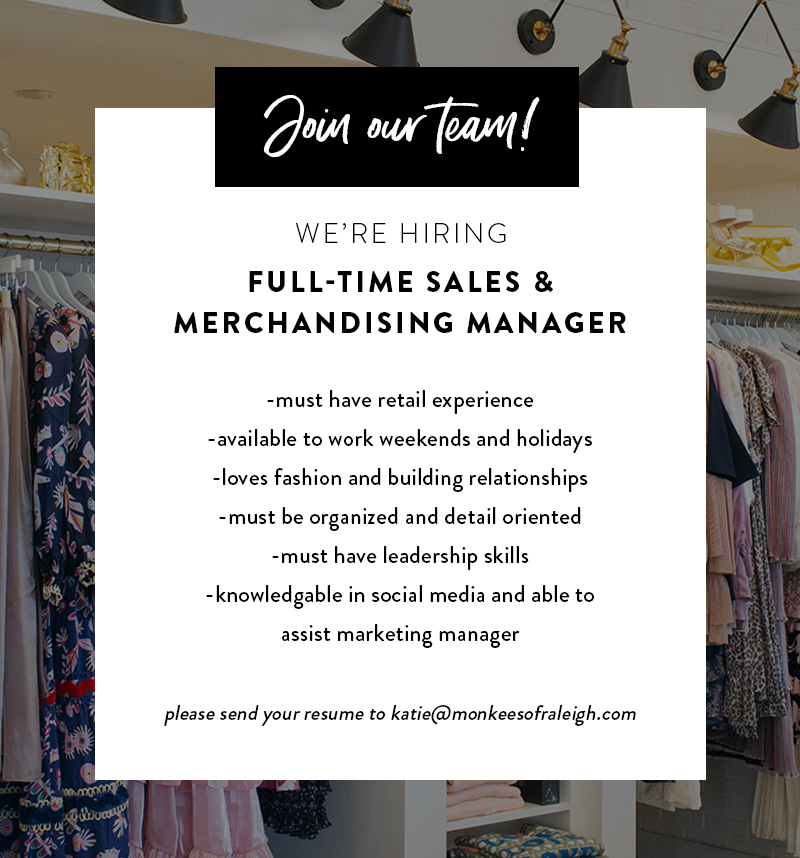 hiring-email.jpg