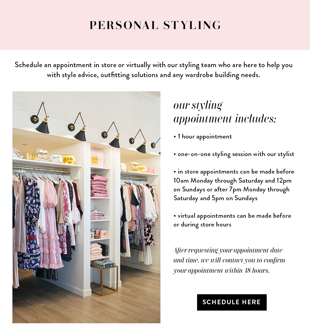 styling-page.jpg