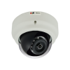5MP Indoor Dome with D/N, Adaptive IR, Basic WDR, Fixed lens