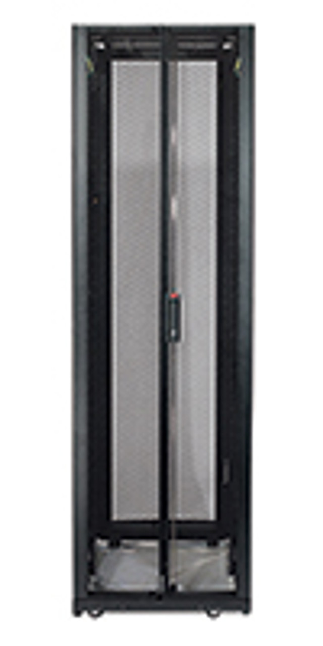 AR3100 NetShelter Cabinet APC (refurb.)