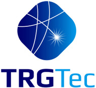 TRG Fiber Optics