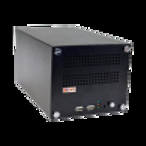 ACTi ENR‑160‑9CH 2‑Bay Desktop Standalone NVR,with 8port PoE Connectors