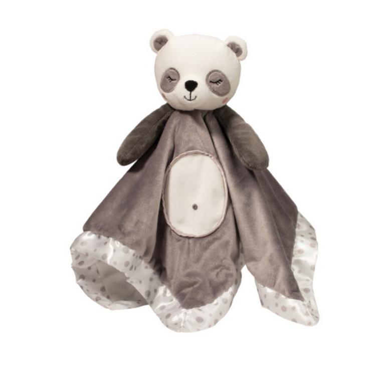 Peyton Panda Lil' Snuggler