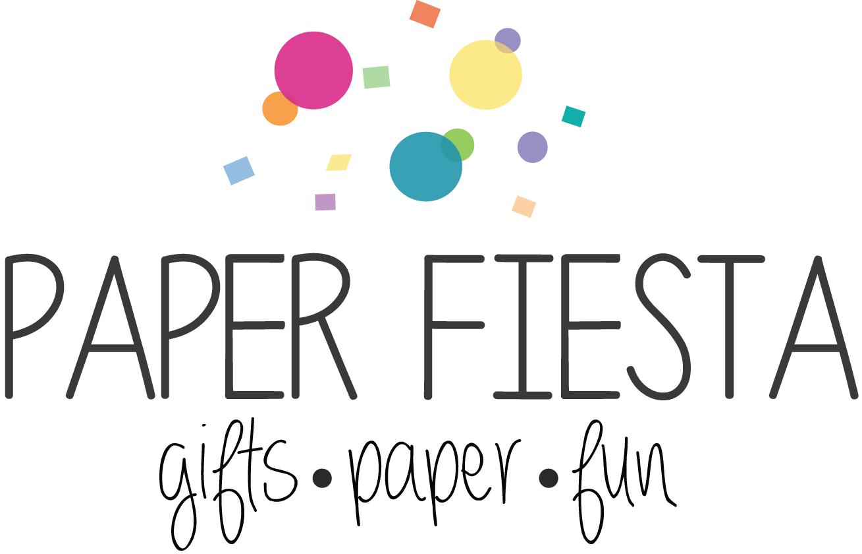 Paper Fiesta