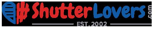 Shutterlovers.com