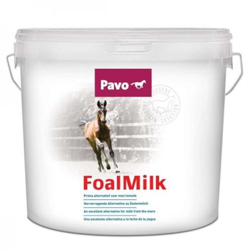 Pavo FoalMilk 10kg
