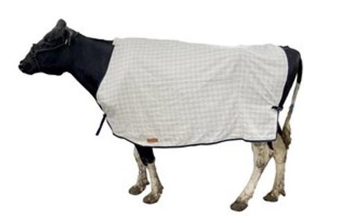 Cow Coat - Allrounder