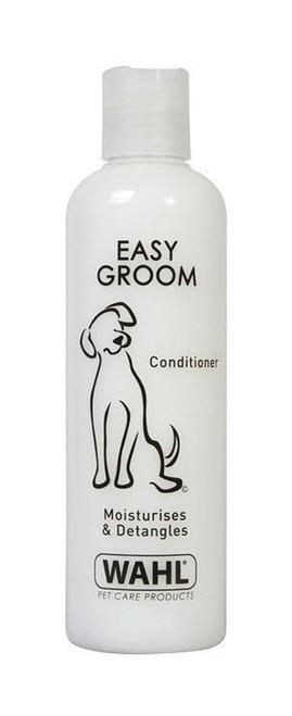 Wahl Easy Groom Pet Conditioner