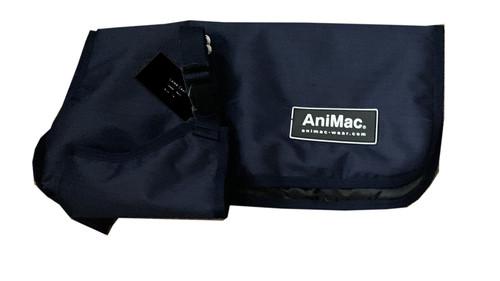 Waterproof Lamb Coat / 150GM