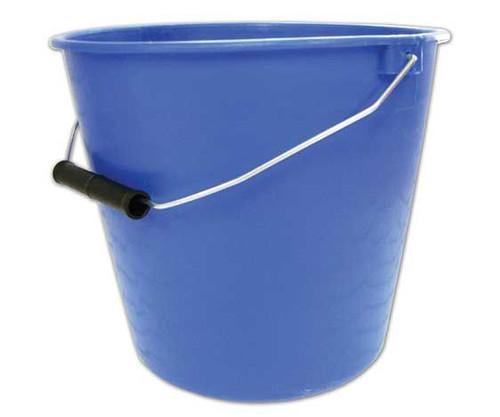 Calf / Ewe / Lambing Bucket - 5L