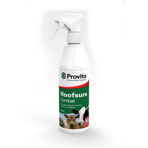 Provita Hoofsure Combat - 500ml