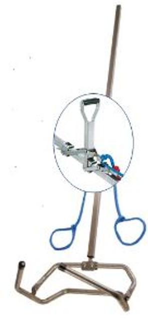 Vink Calving Aid Alternate Traction Model (Calving Jack)