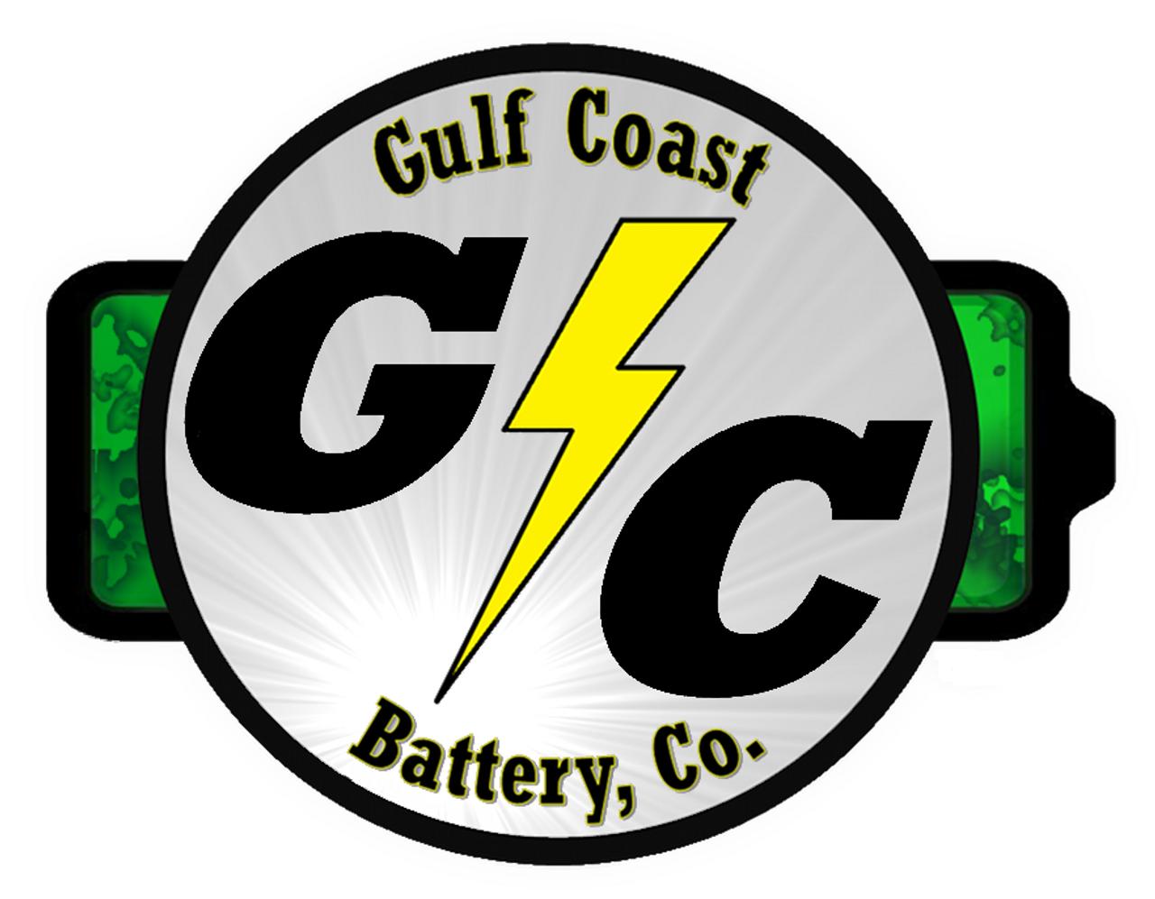 G/C Battery cells