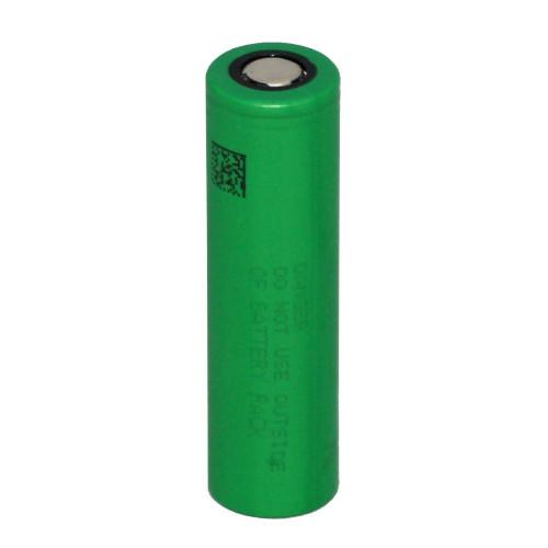 Sony High Drain Sub-Ohm Vaping Battery 3.7V 30A 2600mAh US18650VTC5