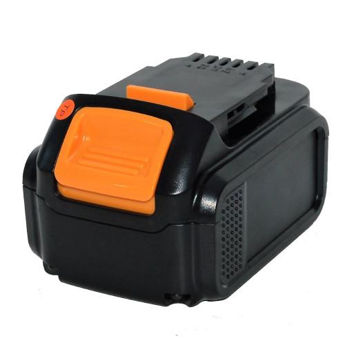 14.4V Model DCB140 Battery Pack