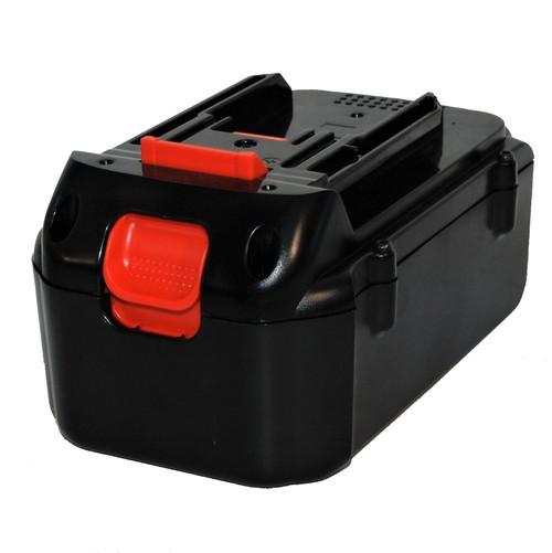 36V Models BL3626 BL3622A Lithium Battery Pack