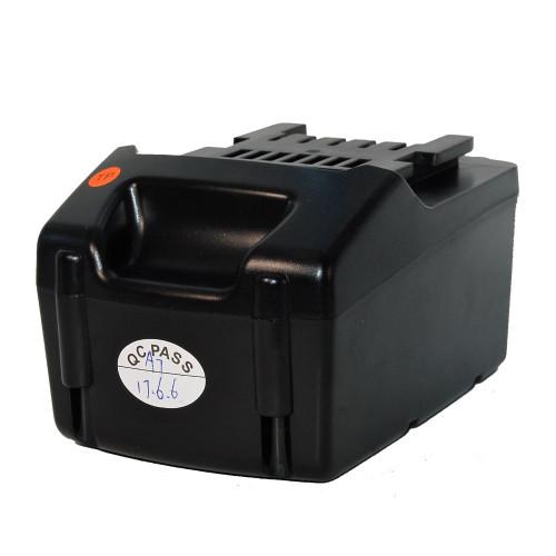 36V Model 6.25453 Lithium Battery Pack