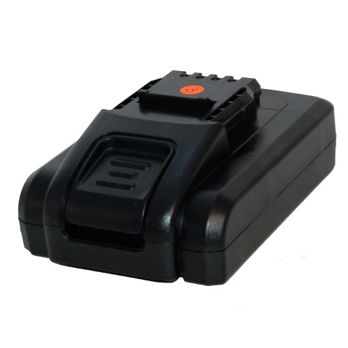 20V Model WA3528 Lithium Battery Pack
