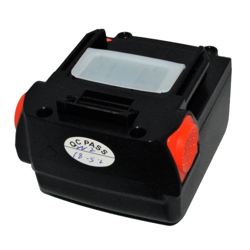 Replacement 4.0Ah Lithium-ion Battery for MAX 14.4V Model: JPL914