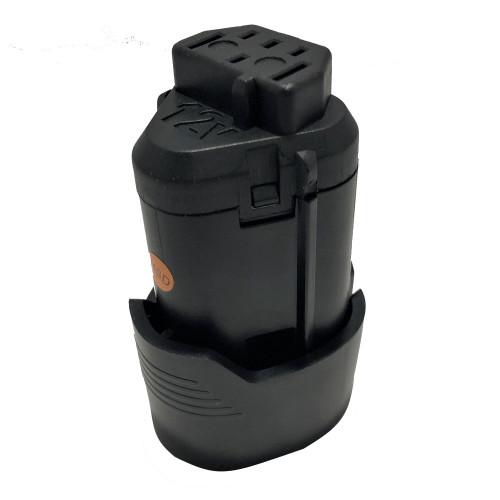 12V Model AC82049 Battery Pack