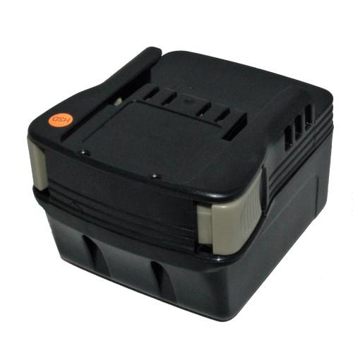 14.4V Models B-1415L | B-1425L | B-1430L Lithium Battery Pack