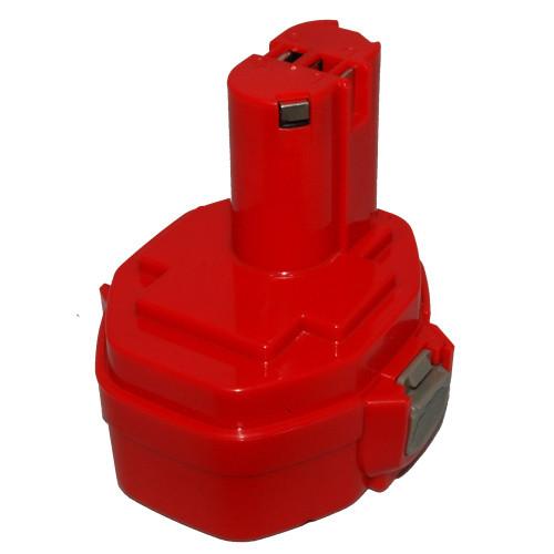 14.4V Model: 193062-6 | 1433 | 1434 NiCd Battery Pack
