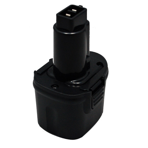 7.2V Model DE9057 | DE9085 | DW9057 Battery Pack