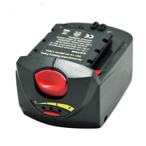 14.4V NiCd Battery Pack