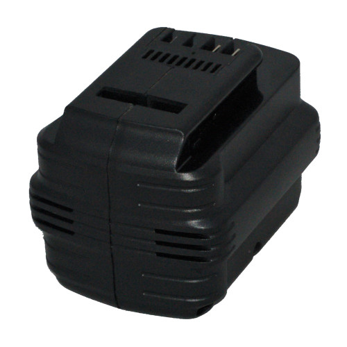 24V 3.8Ah NiMH NEW Battery Replacement for DW0242 | STR0242