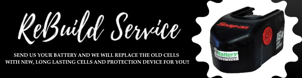 rb-service-banner.jpg