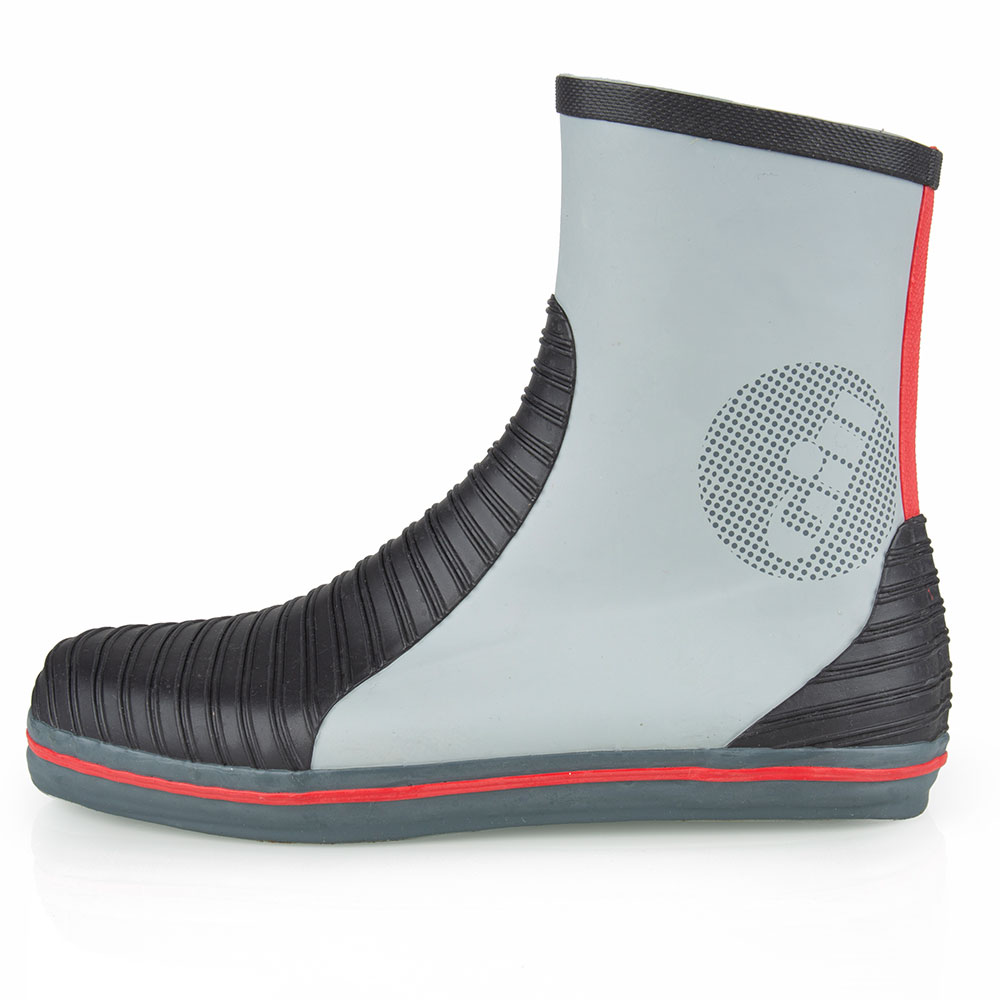Competition Boot - 904-GRE01-1.jpg