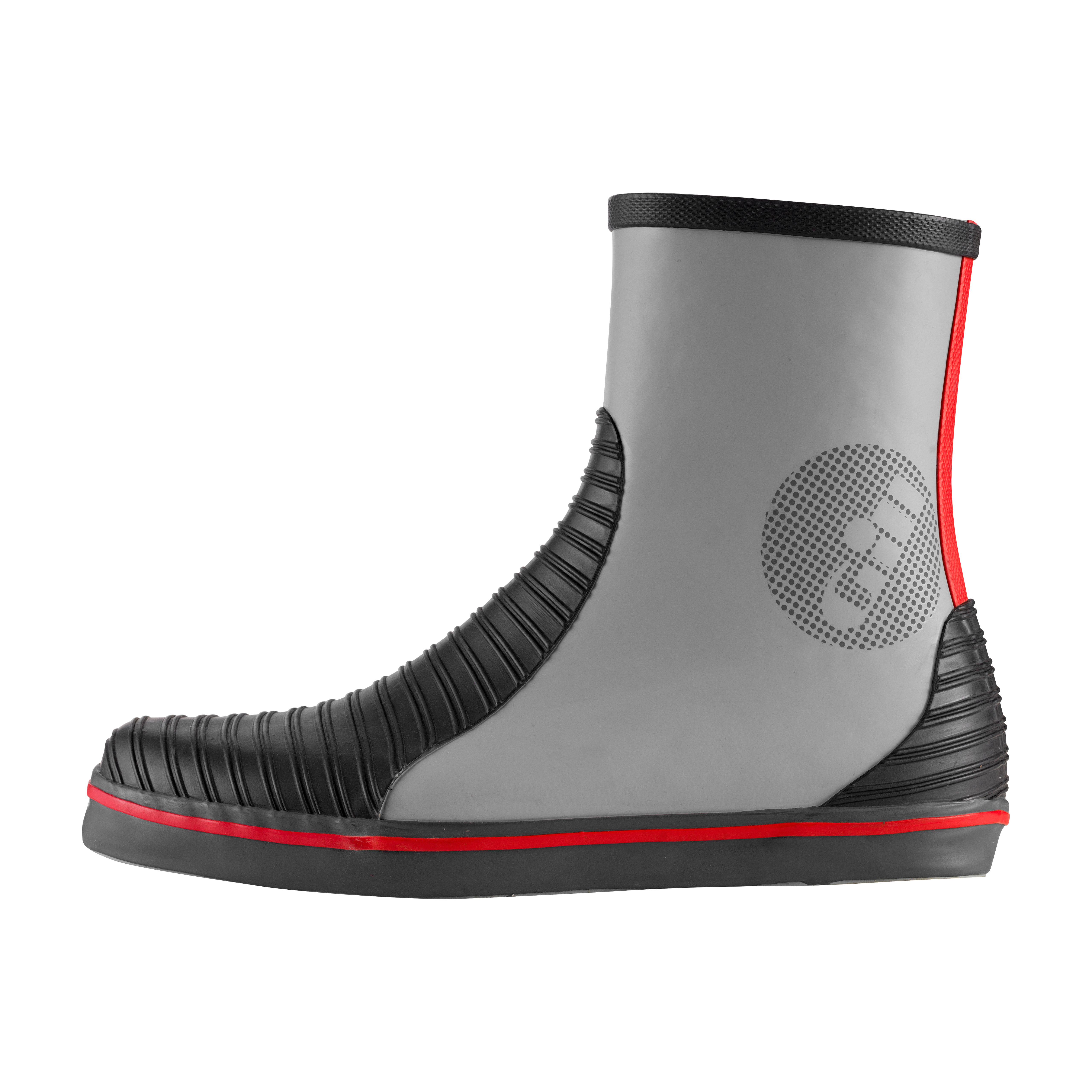 Competition Boot - 904-GRE01-5.jpg