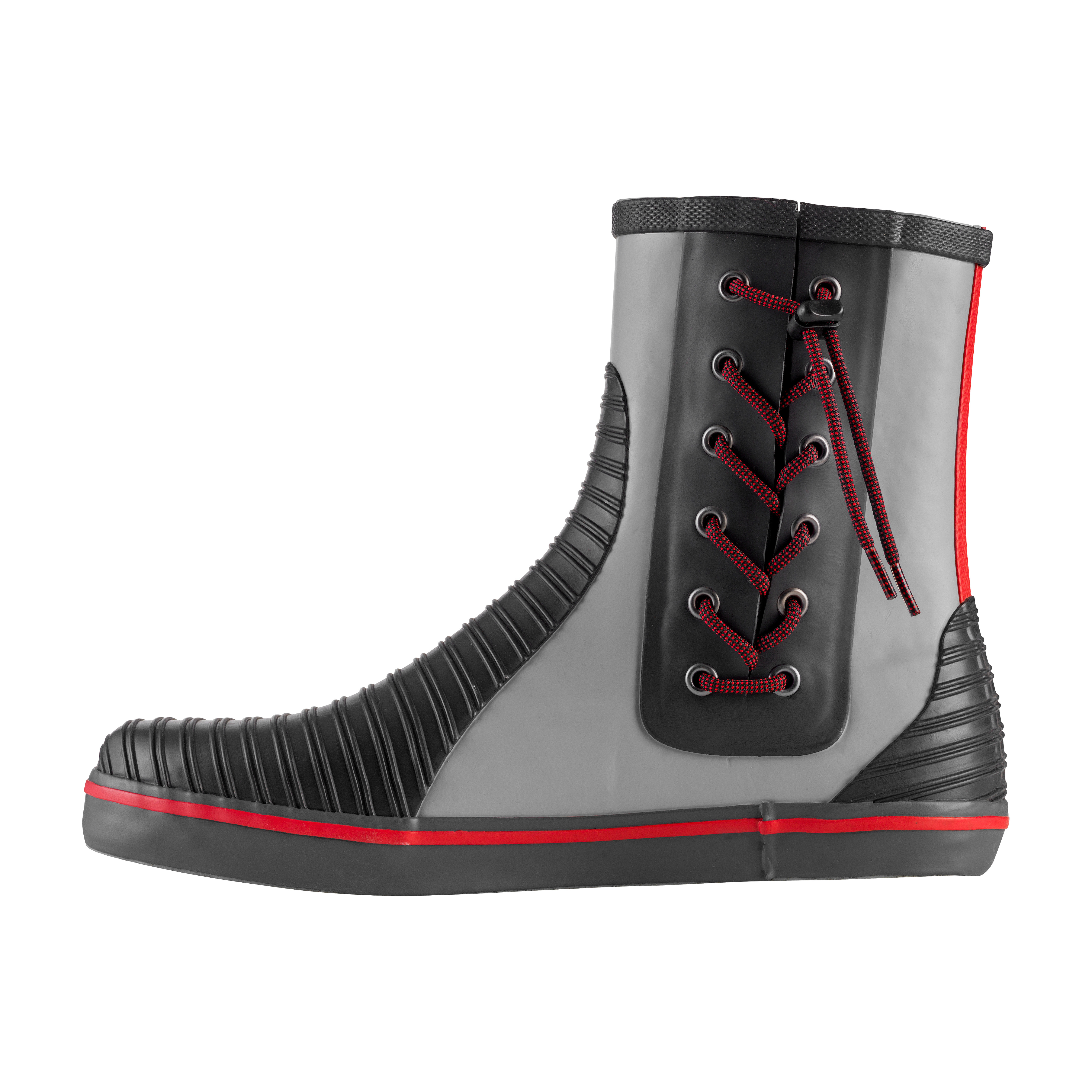 Competition Boot - 904-GRE01-4.jpg