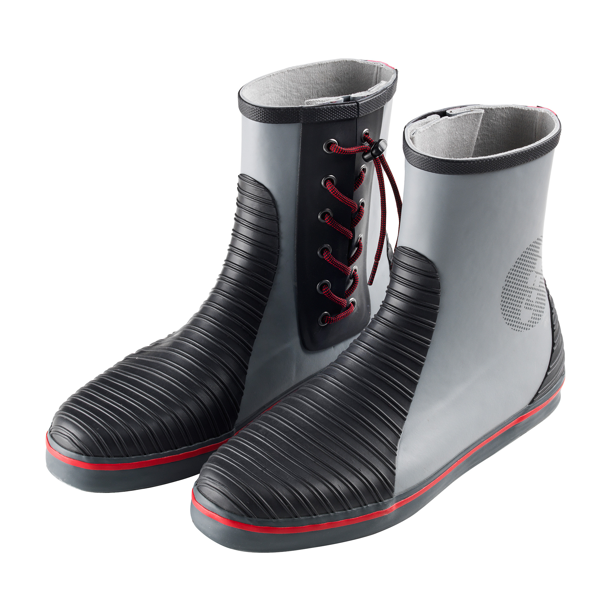 Competition Boot - 904-GRE01-3.jpg
