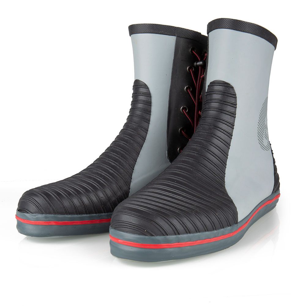 Competition Boot - 904-GRE01-2.jpg