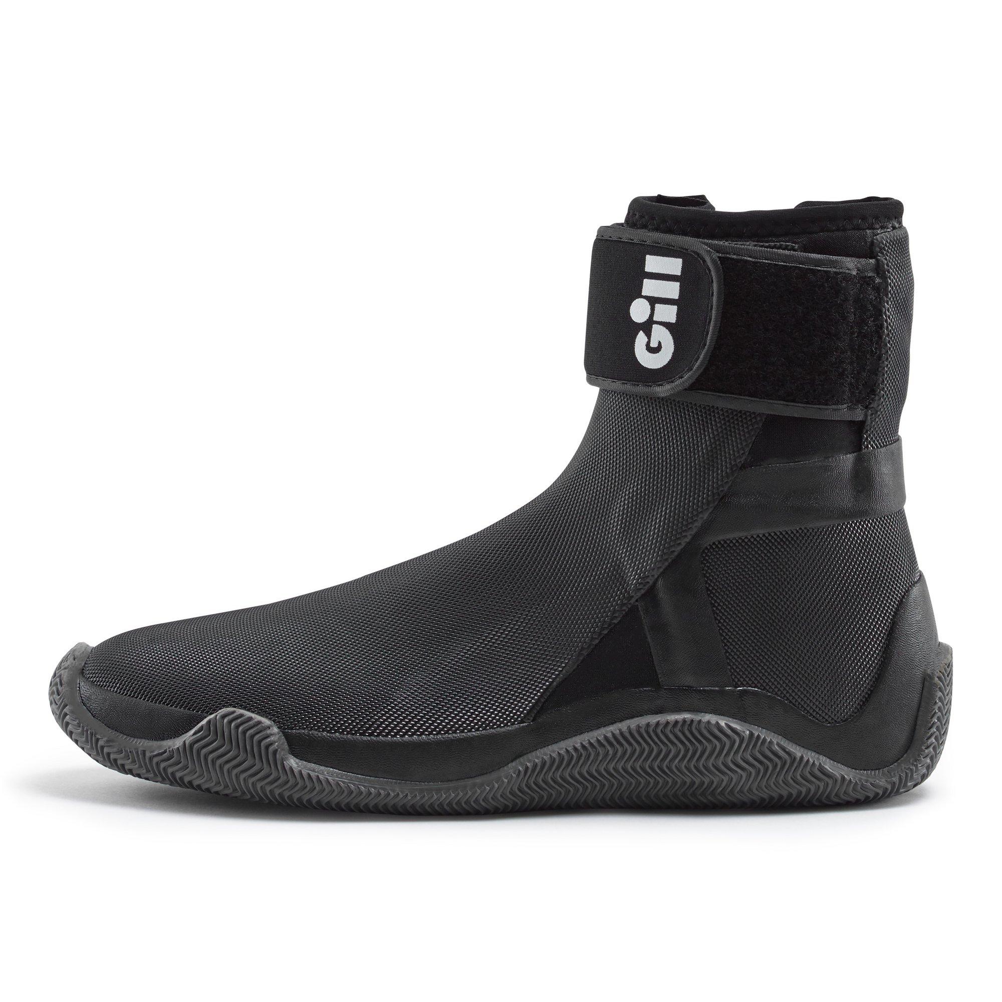 Edge Boots - 961-BLK20-1.jpg