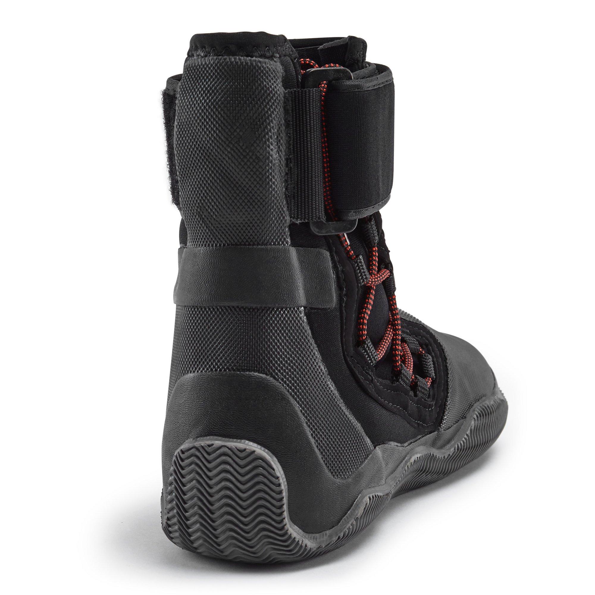 Edge Boots - 961-BLK20-2.jpg