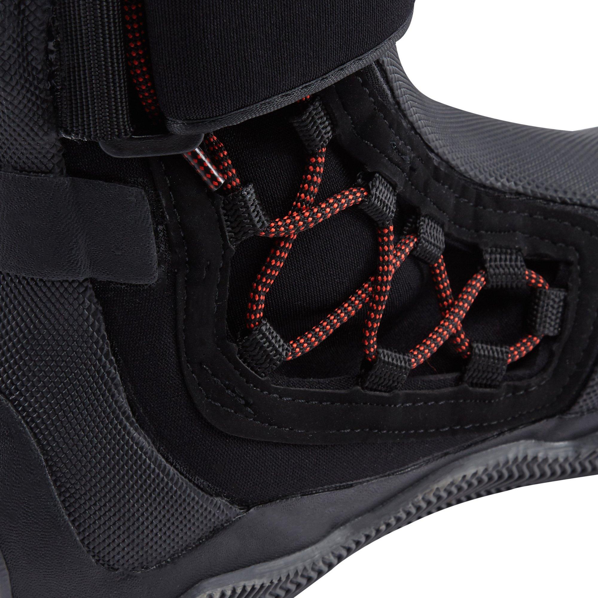 Edge Boots - 961-BLK20-4.jpg