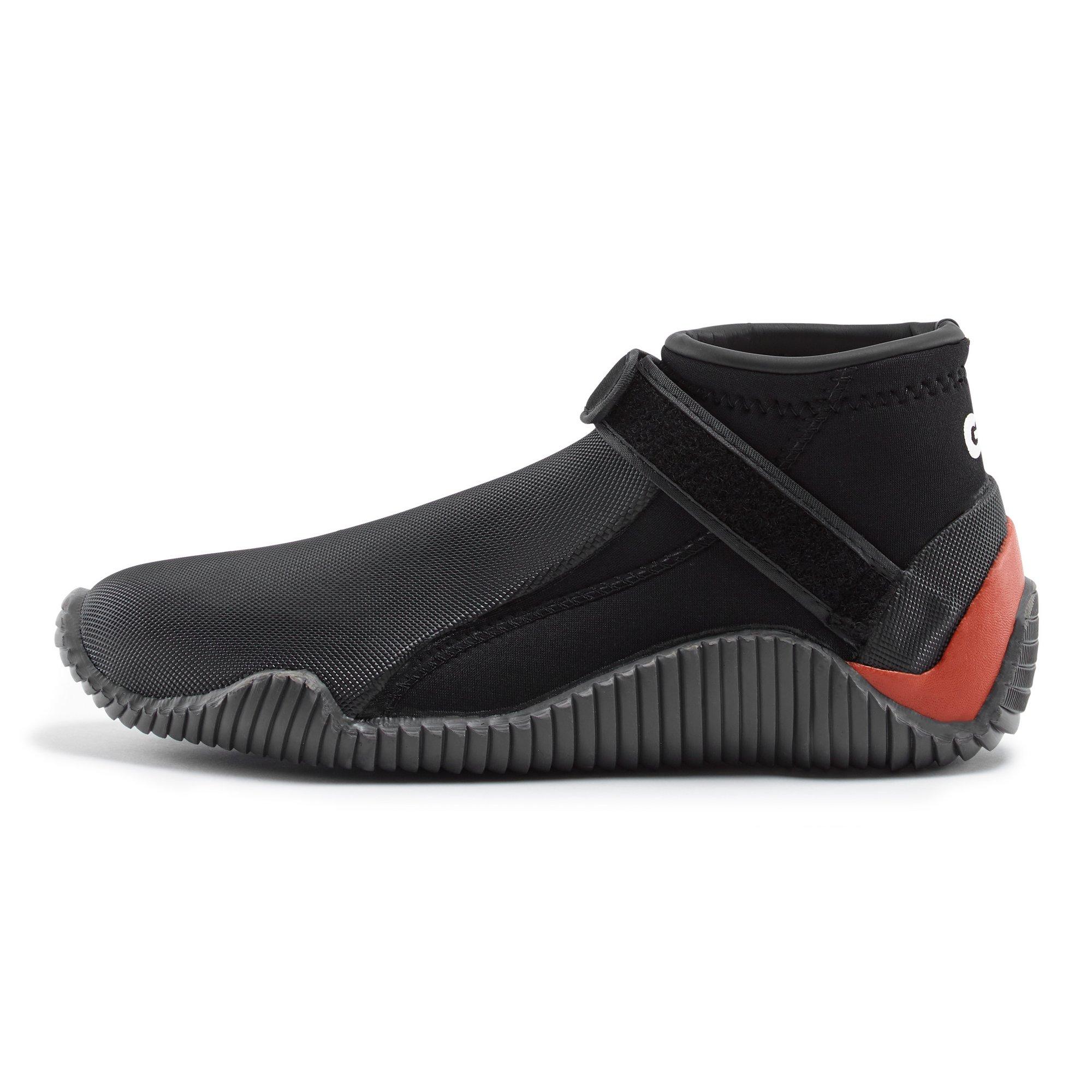 Aquatech Shoe - 963-BLK20-1.jpg