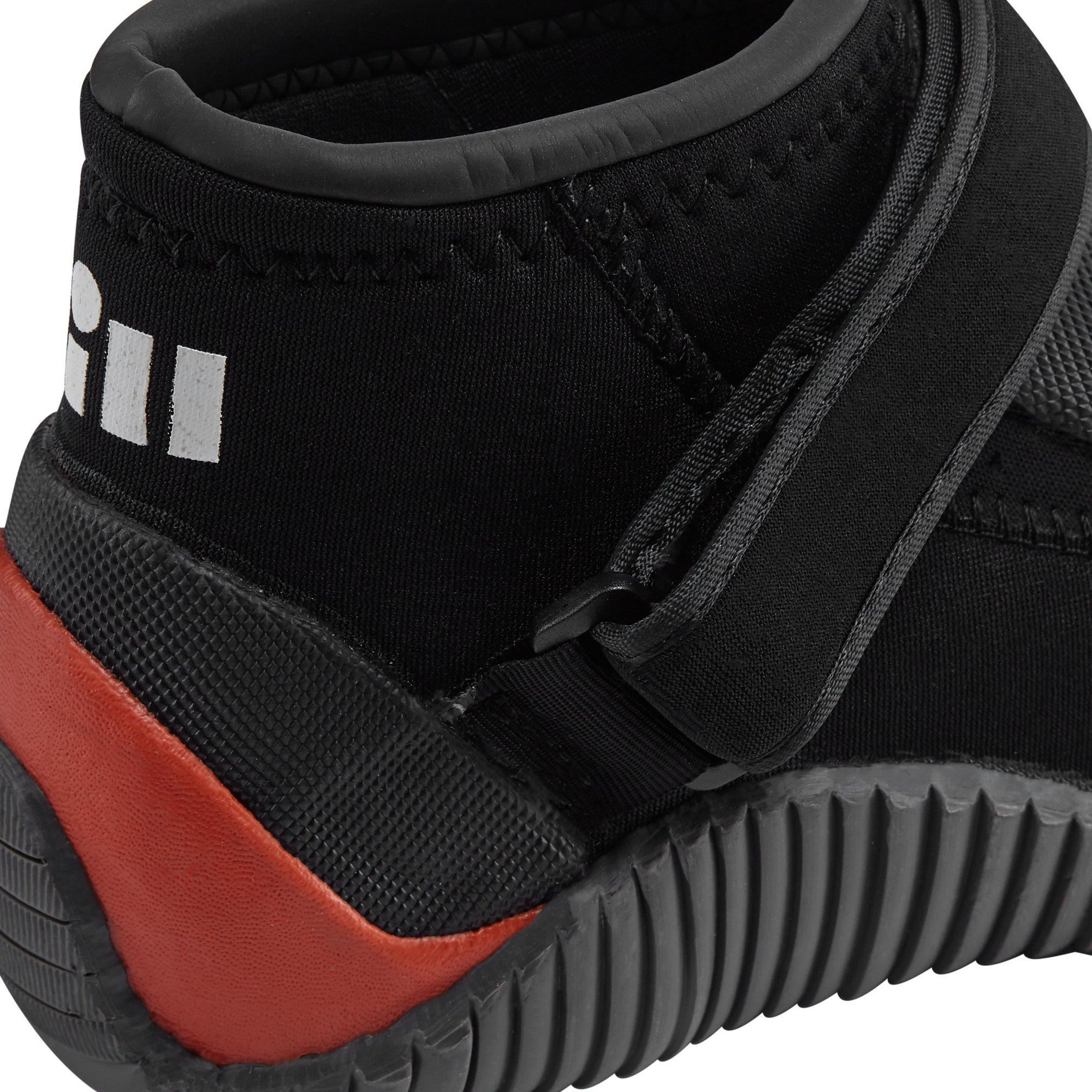 Aquatech Shoe - 963-BLK20-4.jpg
