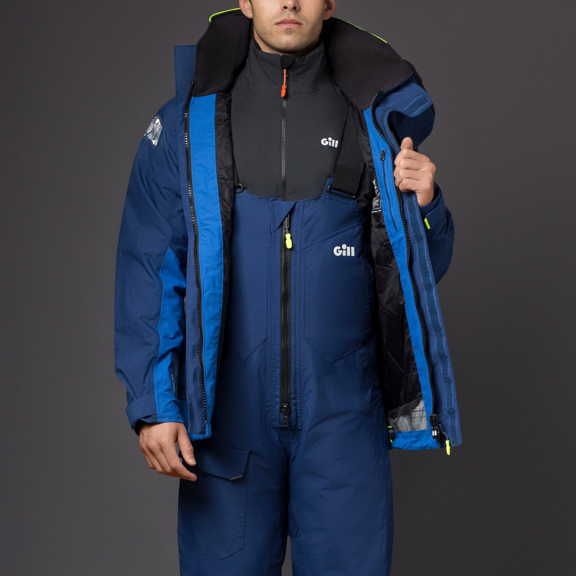 OS2 Offshore Men's Trousers - OS24T-BLU32-MODEL-5.jpg