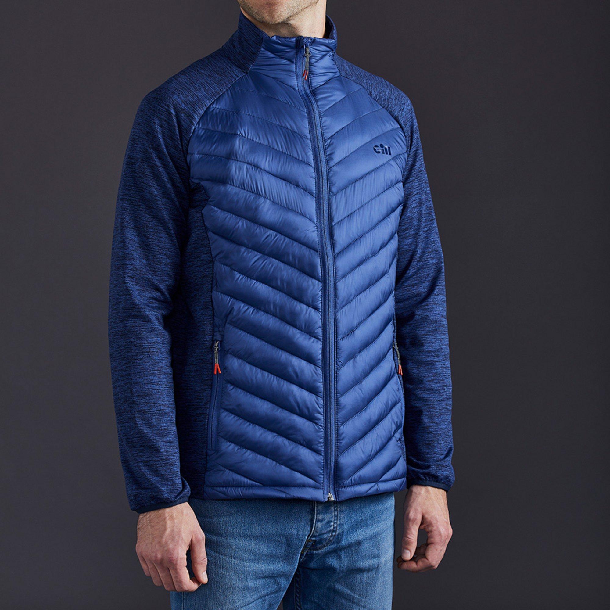 Men's Penryn Hybrid Jacket - 1109-OCE01-MODEL-8.jpg