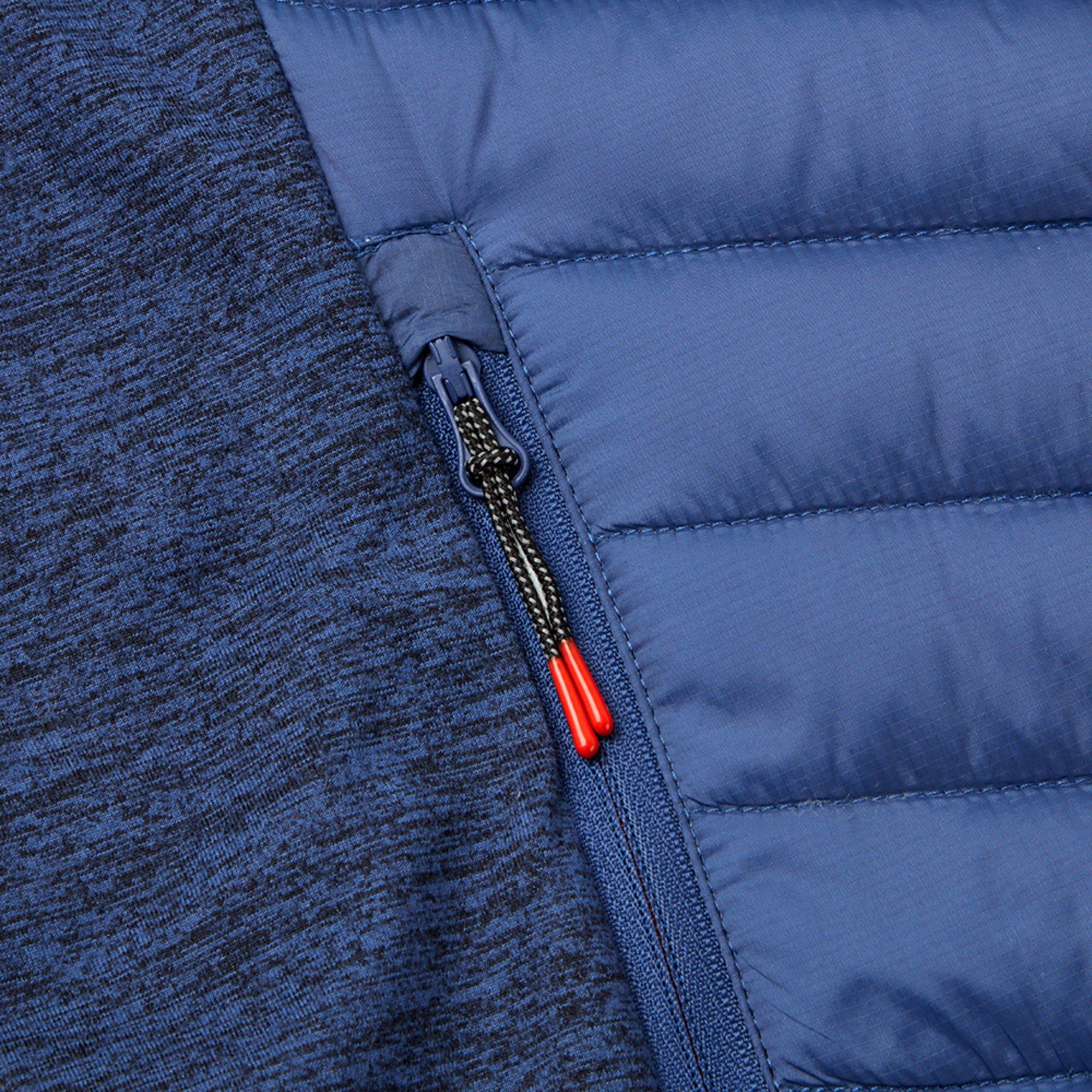 Men's Penryn Hybrid Jacket - 1109-OCE01-4.jpg