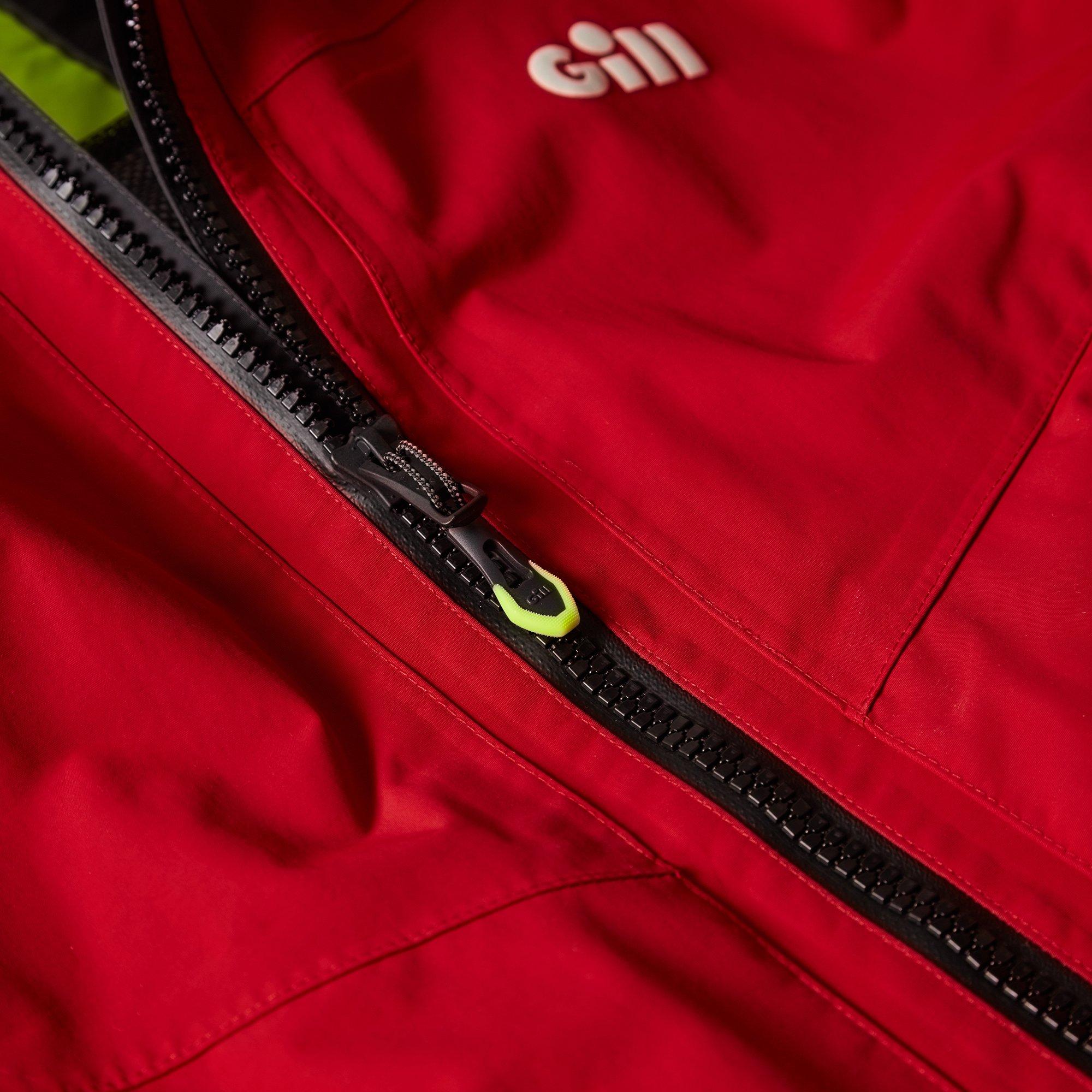 Men's OS3 Coastal Jacket - OS32J-RED01_6.jpg