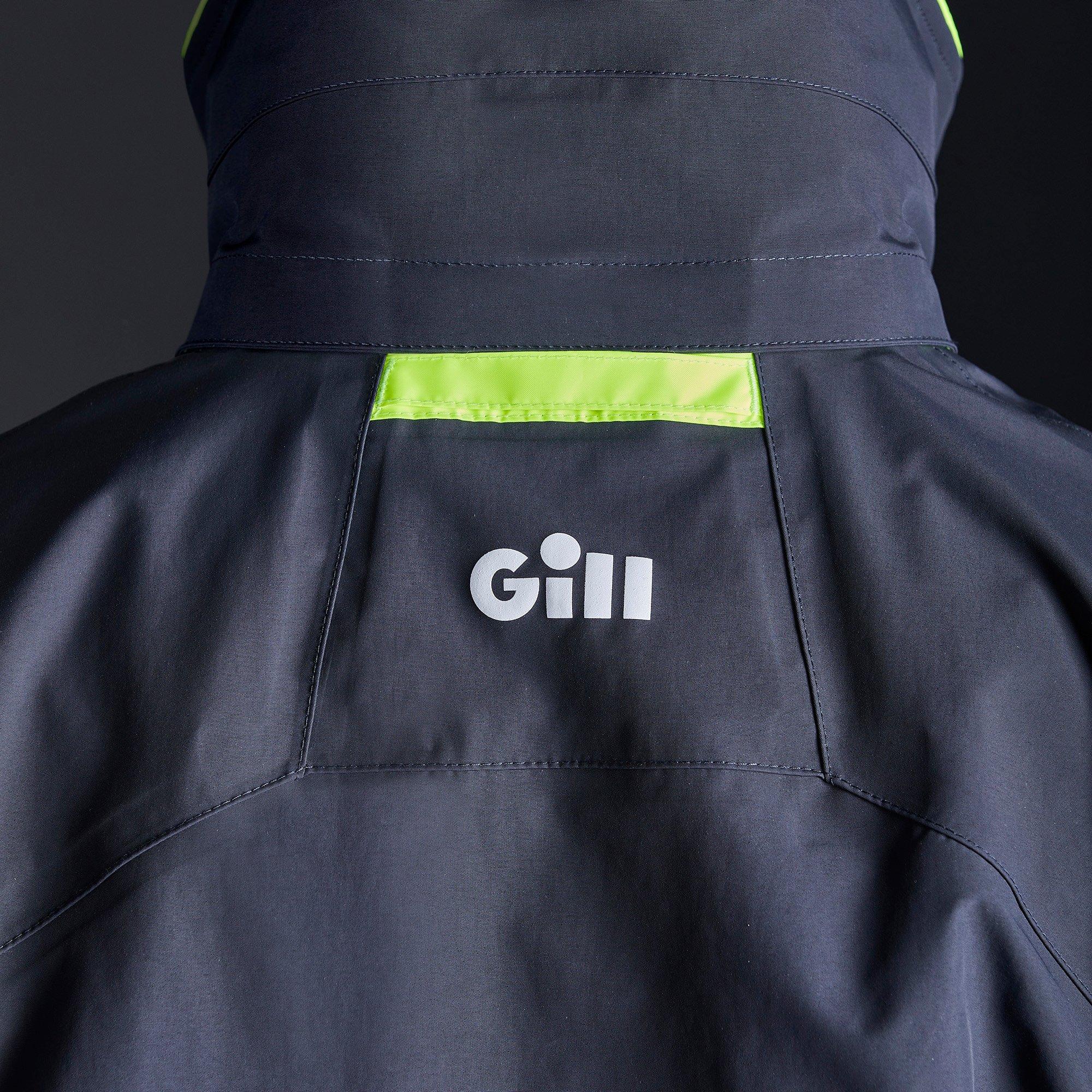 Men's OS3 Coastal Jacket - OS32J-GRA01-MODEL_4.jpg